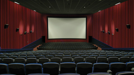 canadatheater